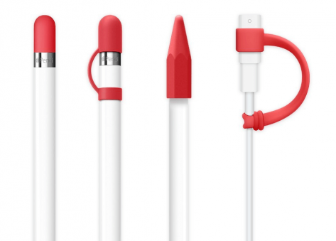 Featured image of 26 Best Apple Pencil Accessories to Buy or DIY