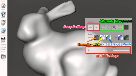 Featured image of MeshMixer Tutorial for 3D Printing Beginners