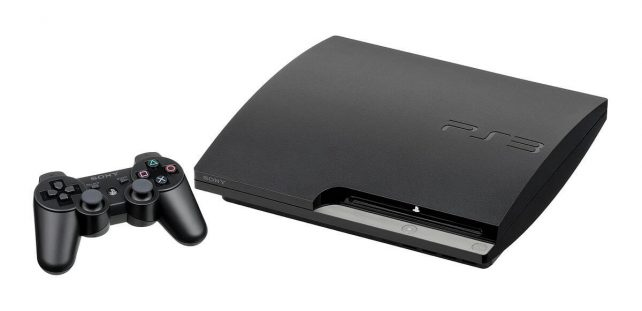 Featured image of 15 Best PS3 Accessories to DIY or Buy