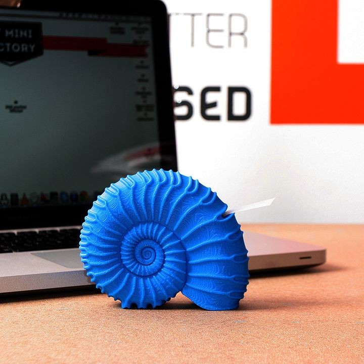 40 Easy Home Decor Things To 3D Print