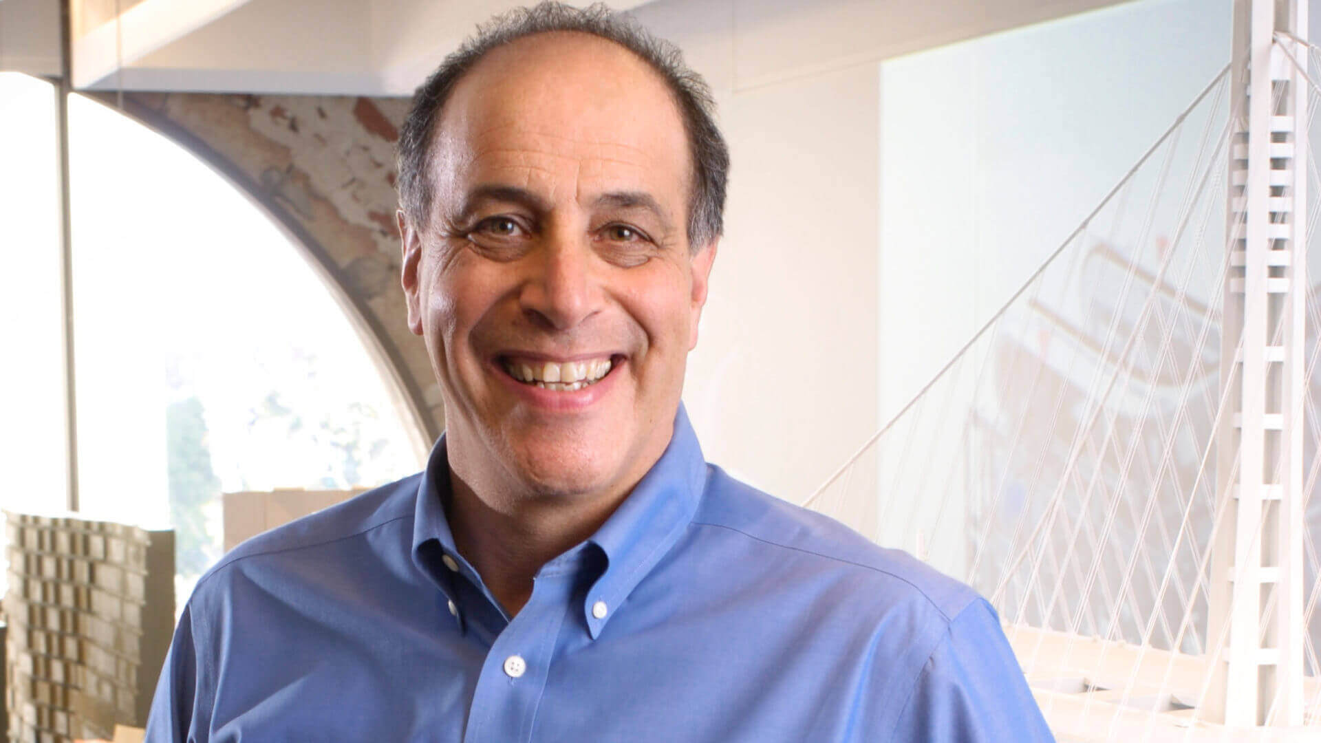 Carl Bass, Former CEO of Autodesk, Joins Formlabs Board of Directors | All3DP