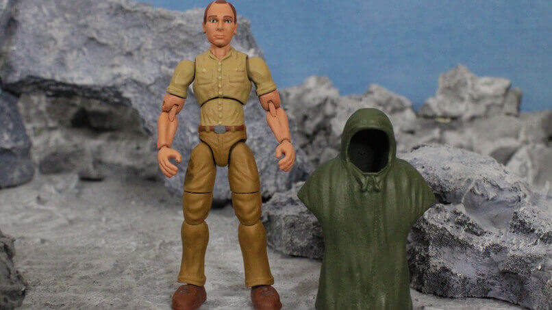 Hauke-Scheer Creates Mini-Me Action Figures with 3D Printing | All3DP