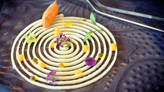 Featured image of 3D Printed Food: A Culinary Guide to 3D Printing Food