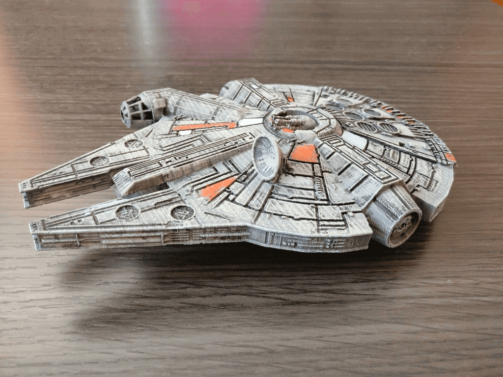 45 epic star wars 3d models to 3d print all3dp