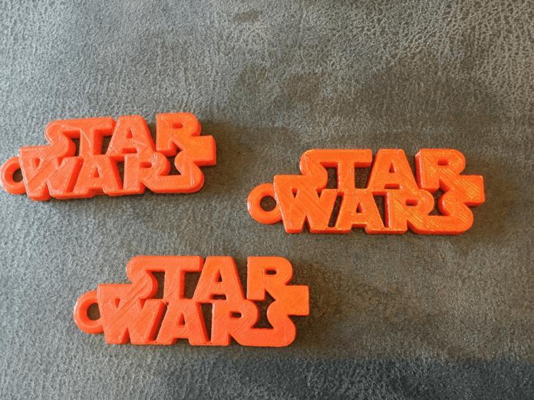 35 epic star wars 3d models to 3d print all3dp