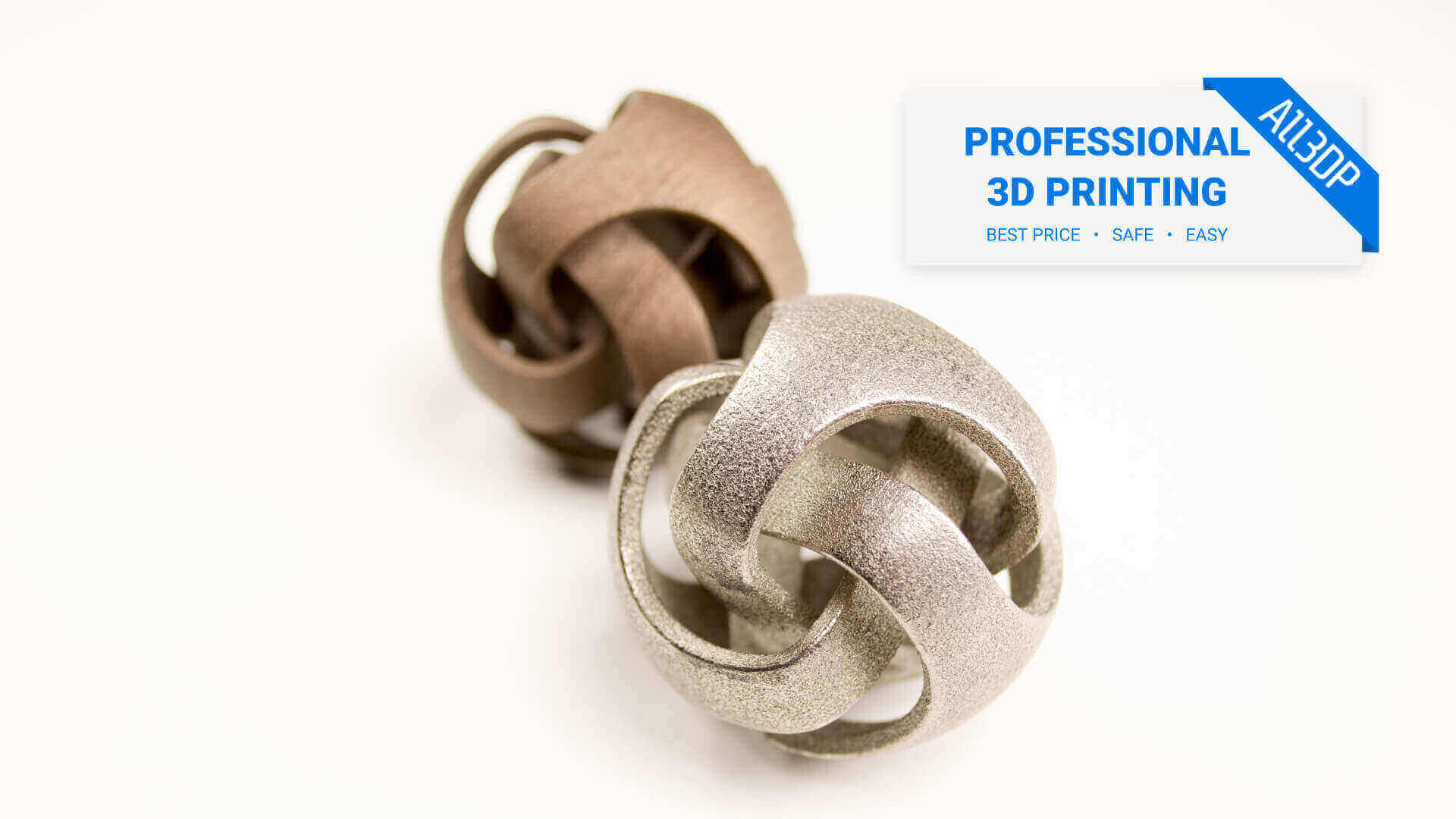 3D Printing Price Comparison for Industrial-Grade 3D Printing | All3DP
