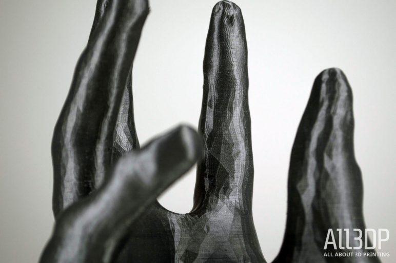 Image of Análisis de la impresora 3D Creality CR-10: Conclusión