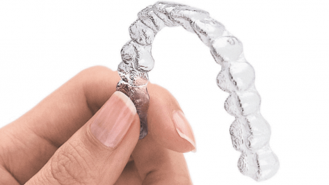 Featured image of 3D Printing Helps Invisalign Producer Hit Billion Dollar Sales Mark
