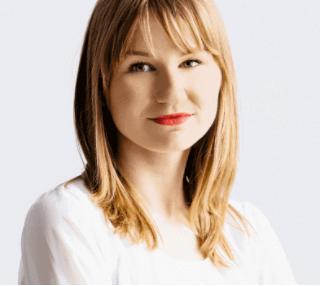 Image of Women in 3D Printing: Karolina Bołądź