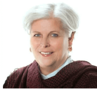 Image of Women in 3D Printing: Sherry Huss