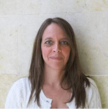 Image of Women in 3D Printing: Arita Mattsoff