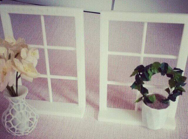 Image of DIY Barbie Accessories: Window