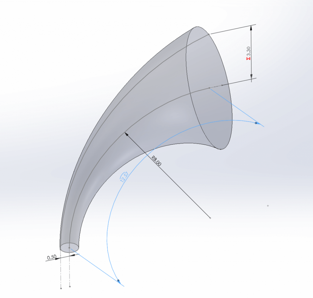 OBJ File Format – Simply Explained for CAD and 3D Printing