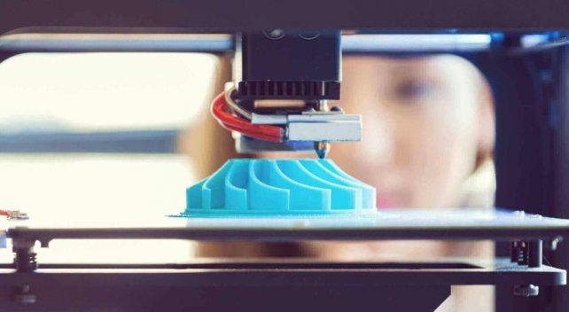 Featured image of Die 8 günstigsten 3D-Drucker 2018, die ihren Preis wert sind