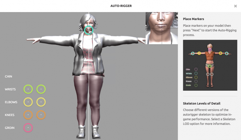 24 Best 3D Animation Software Tools in 2019 (Some are Free)   All3DP