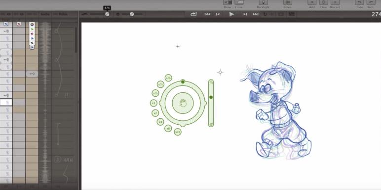 best 3d cartoon animation software