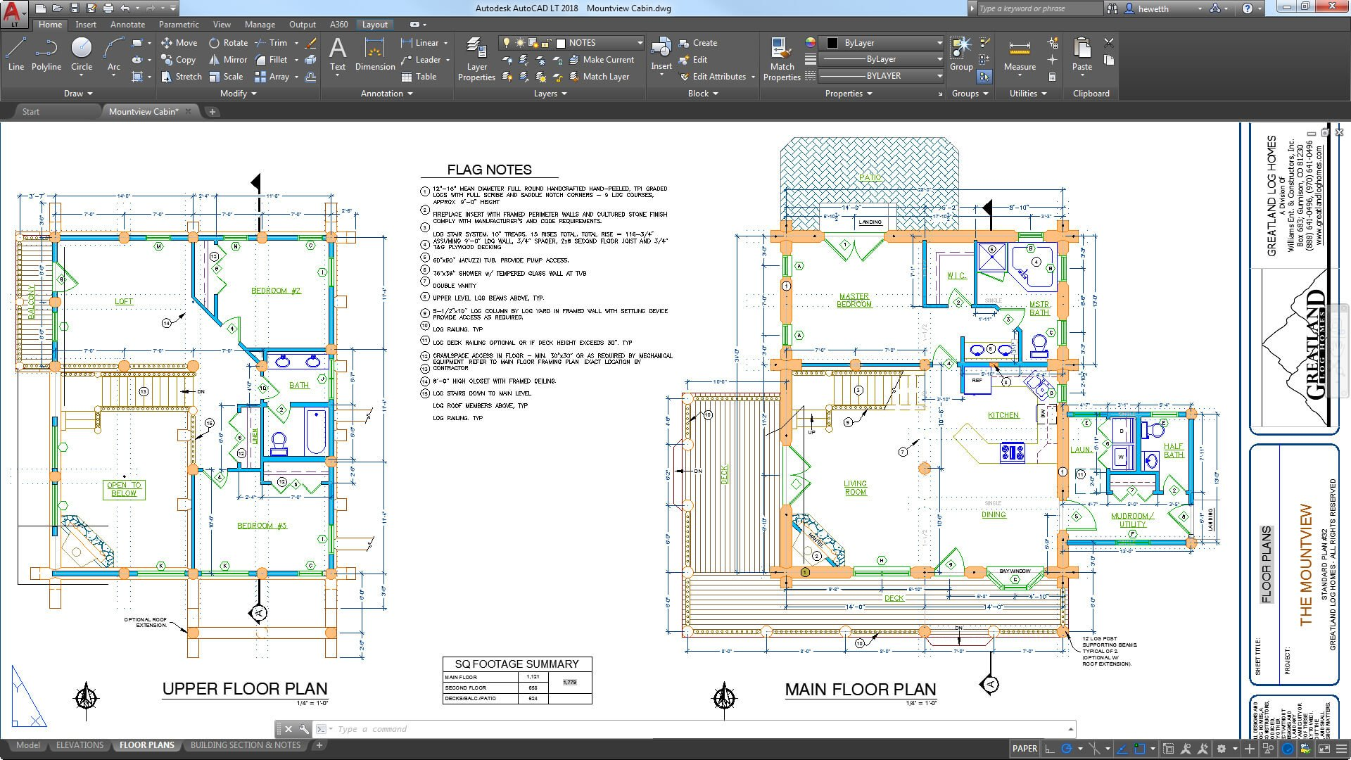 autocad free trial download 2014