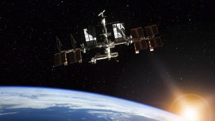 Featured image of NASA Funds Demonstration to 3D Print Spacecraft Parts in Space