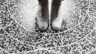 Featured image of Aectual Makes 3D Printed Floors with Big Robots