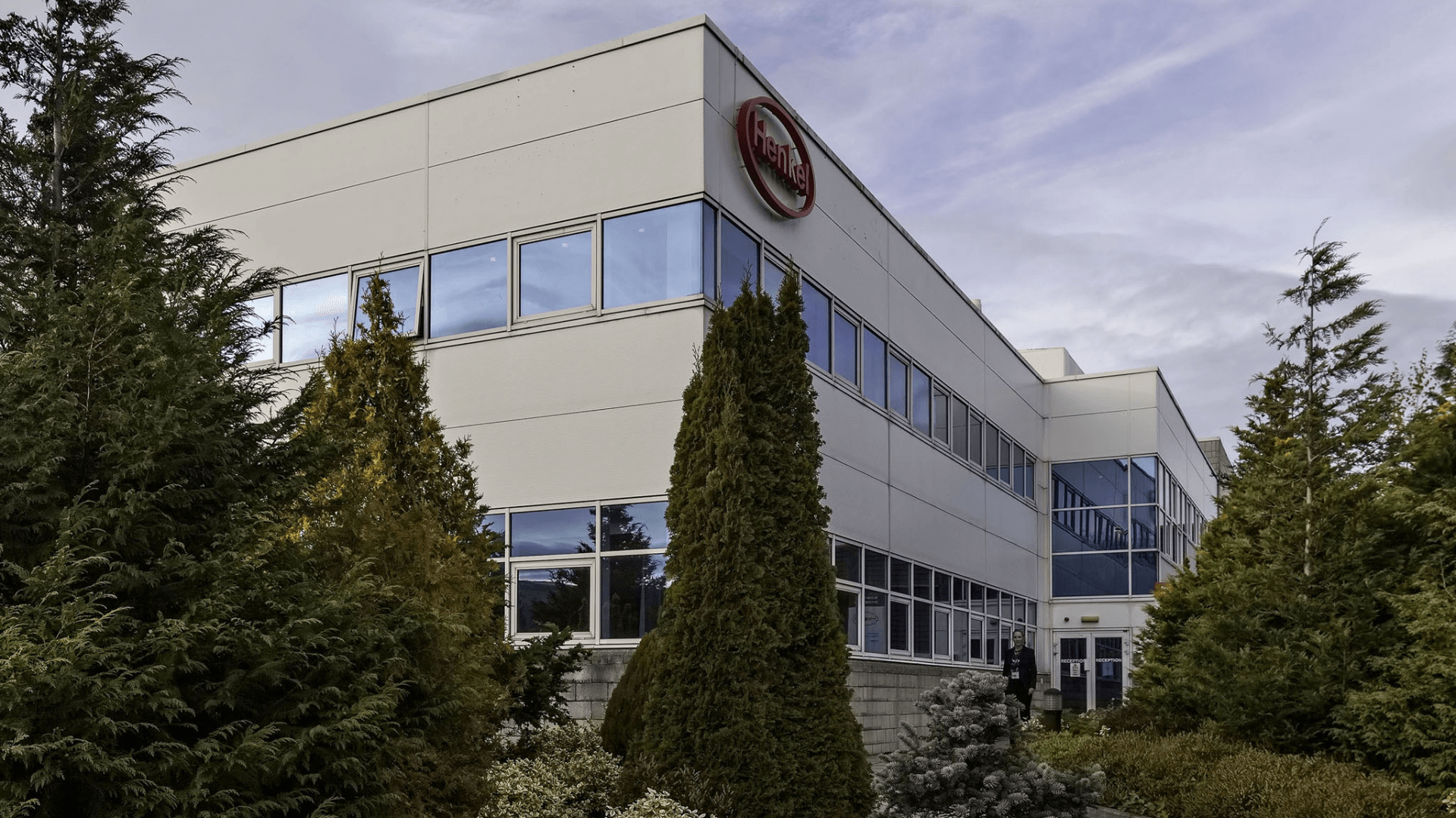 Henkel to Construct Multi-Million Dollar 3D Printing Operation in Dublin | All3DP