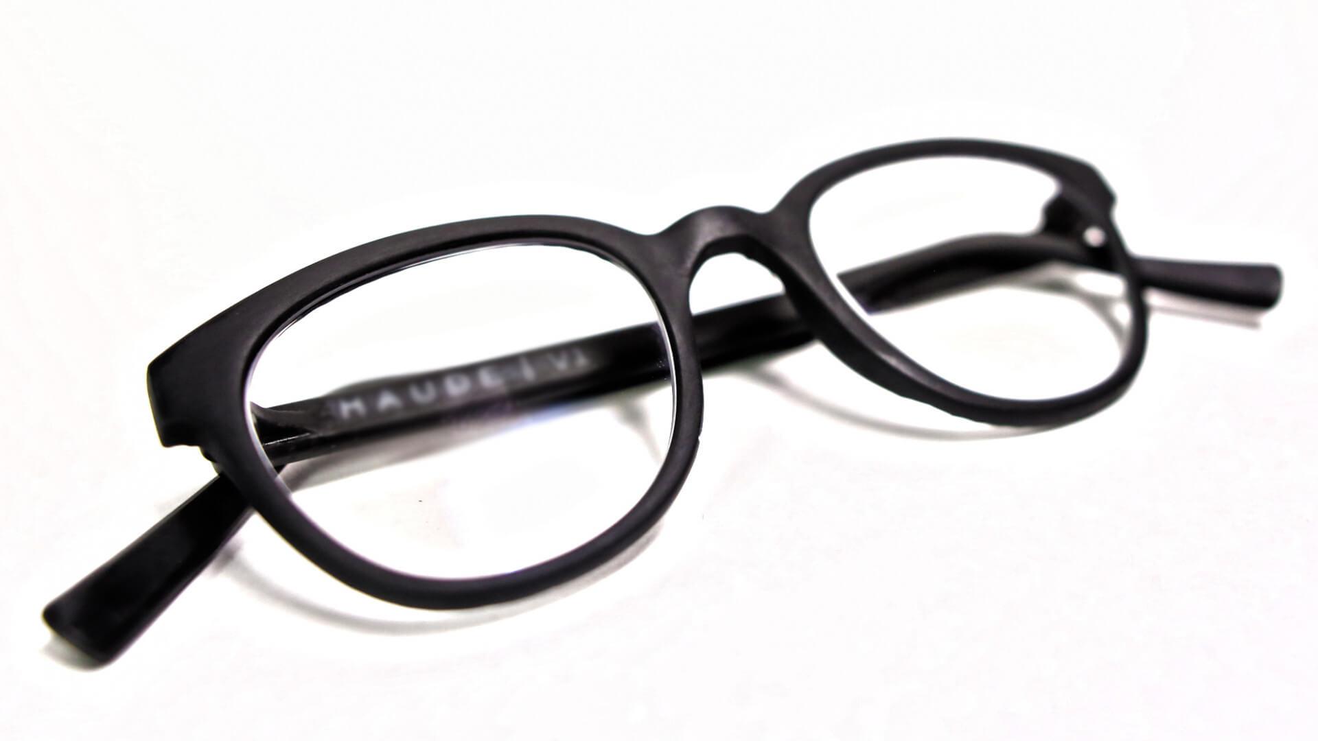 Eyeglass Factory with Formlabs x 3DBrooklyn 2017 Roadshow | All3DP