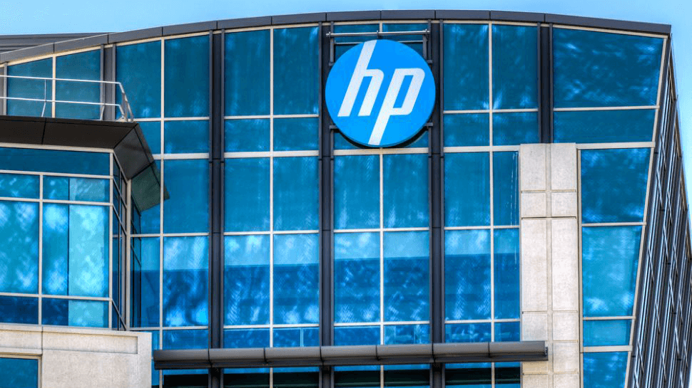 HP Teases Release of Metal 3D Printing Platform in 2018 | All3DP