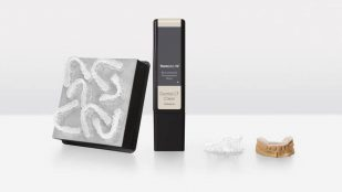 Featured image of Formlabs Release New Dental LT Clear Resin; Updates PreForm Software