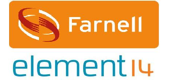 Partner logo of farnell.de