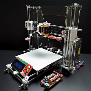 Product image of Sintron RepRap Prusa i3