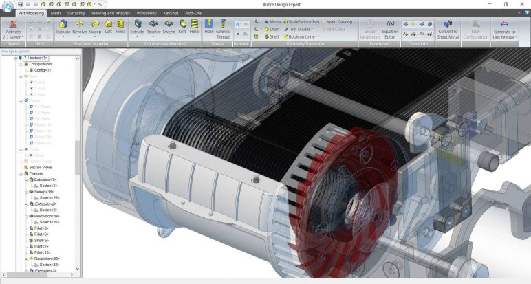 What is the best way to learn CAD/CAM software? - Quora