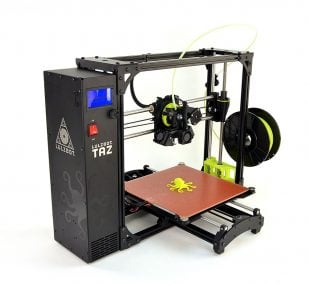 Product image of Lulzbot TAZ 6