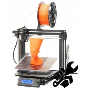 Product image of Original Prusa i3 MK3S