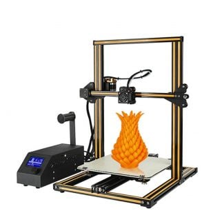 Product image of Creality CR-10