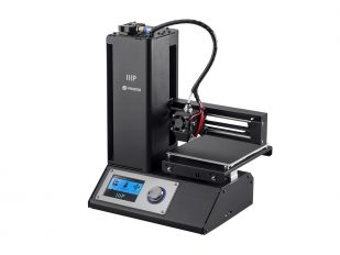 Product image of Monoprice MP Select Mini V2