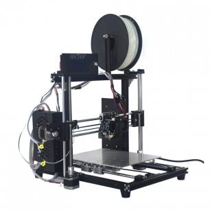 Product image of Hictop Prusa i3