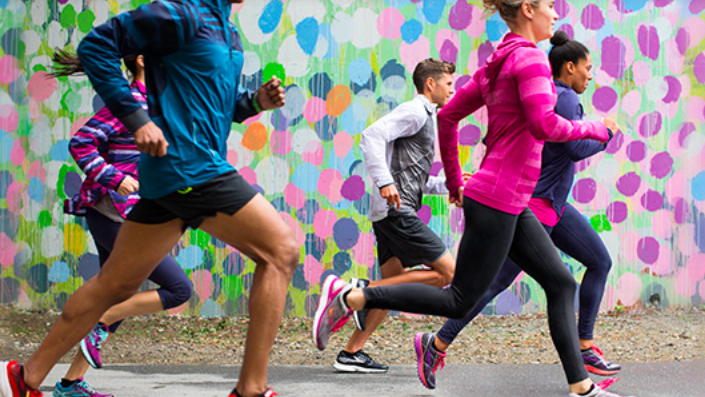 Brooks Running, HP & SUPERfeet Partner to Create Personalized Running Shoes   All3DP