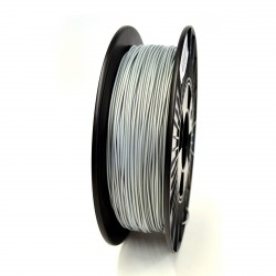 Product image of FPE Filament