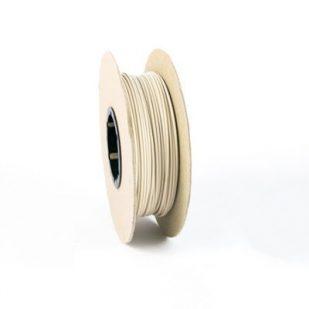 Product image of BioFila Filament