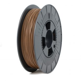 Product image of Wood Filament