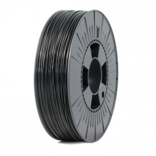 Product image of PC Filament