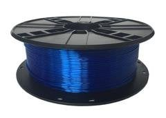 Product image of PETG Filament