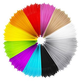 Product image of PLA Filament