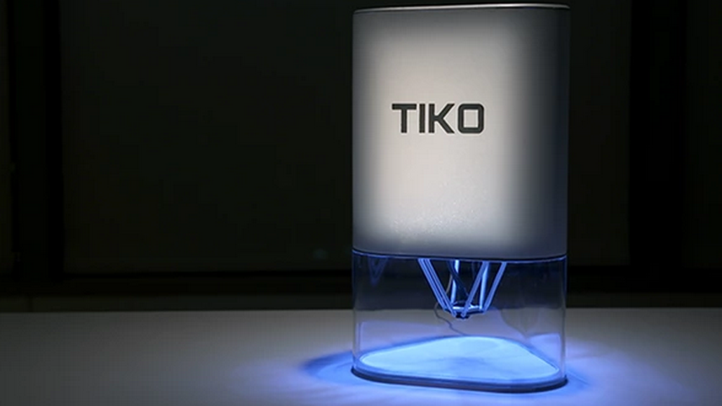 Featured image of Tiko 3D: How To Get A Partial Refund