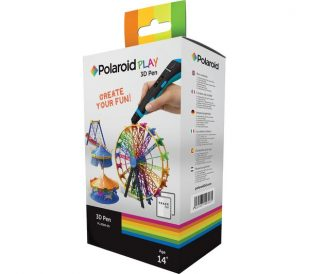Product image of Polaroid Play