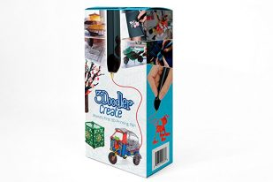 Product image of 3Doodler Create