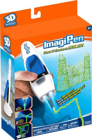 Product image of Tech 4 Kids ImagiPen