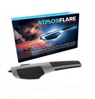 Product image of AtmosFlare 3D Pen