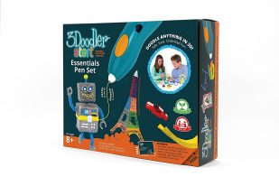 Product image of 3Doodler Start