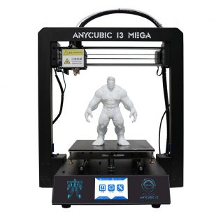 Product image of Anycubic i3 Mega