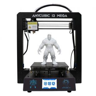 Product image of Anycubic i3 Mega